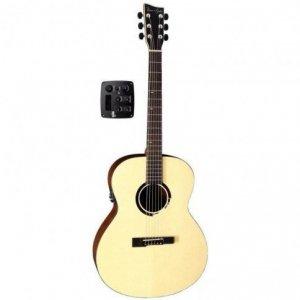 Електроакустична гітара VGS BR-30Е Belle Rose