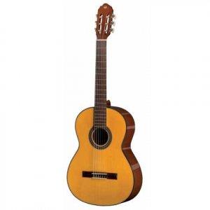 Класична гітара VGS Classic Student 4/4 (Natural)