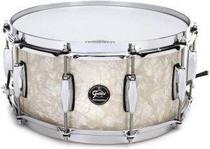 Малий барабан Gretsch NEW Renown Maple GR805623