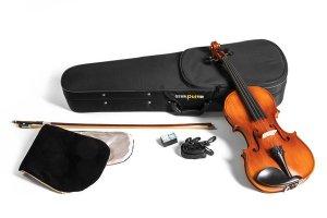 Скрипковий комплект GEWApure EW 3/4