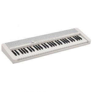 Легке піаніно Casio CT-S1 WE