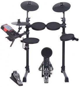 Електронні барабани Medeli DD610S
