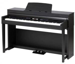 Цифрове піаніно Medeli DP-420K