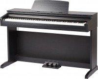 Цифрове піаніно Medeli DP260