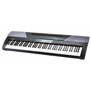 Цифрове піаніно Medeli SP4000