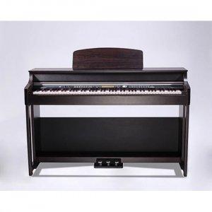 Цифрове піаніно Medeli dp388_a2s