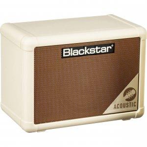 Гітарний кабінет Blackstar FLY 103 Acoustic