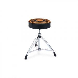 Стілець для барабанщика Gretsch GR9608-2