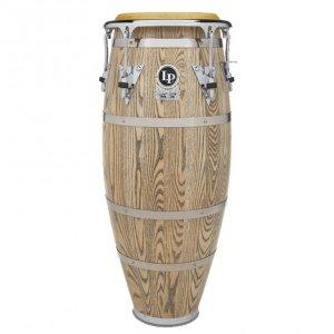 Конга Latin Percussion GIOVANNI PALLADIUM Requinto 9-3/4