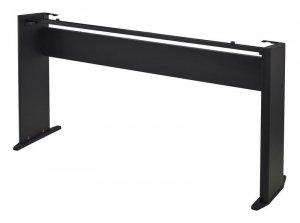 Стенд Casio CS-68 PBK для цифрового піаніно Casio PX-S1000 BK/Casio PX-S3000 BK