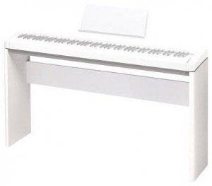 Стенд для цифрового піаніно Casio CS-67 PWEC