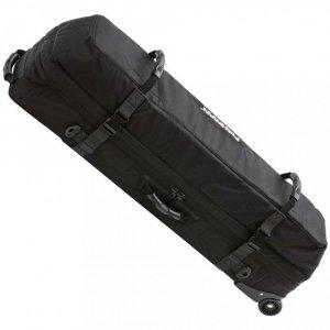 Футляр Fishman ACC-AMP-SC2 SA 330x Deluxe Carry Bag