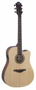 Акустична гітара Hohner G2677S EP 1-SOCE