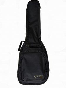 Чохол для класичної гітари GEWApure Turtle Series 110