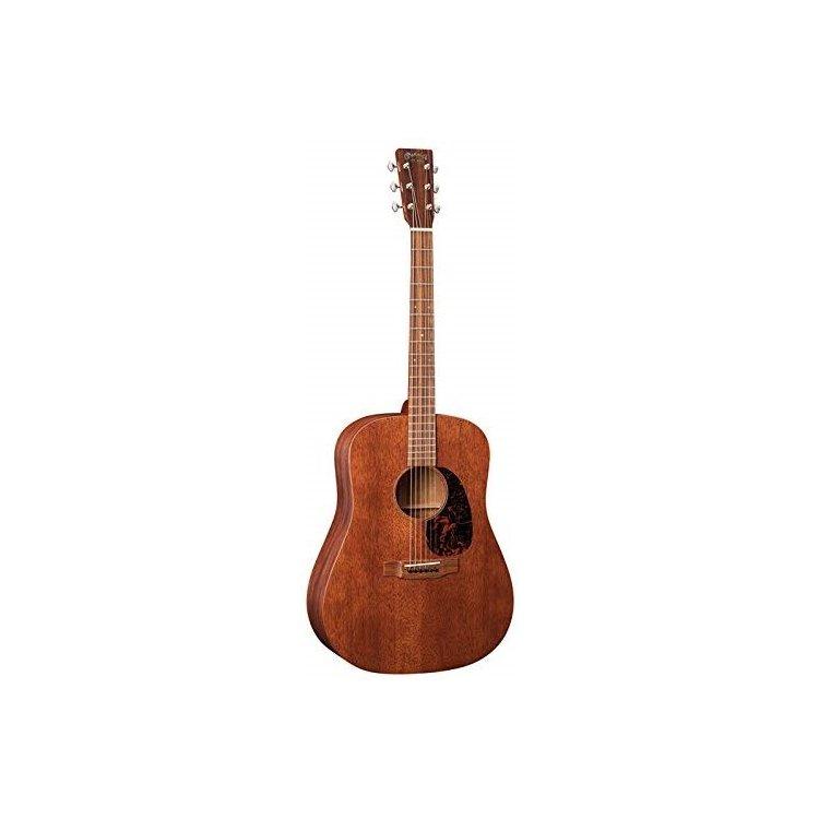 Акустична гітара Martin D-15