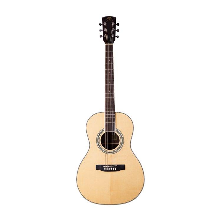 Акустична гітара Virginia VAP30S