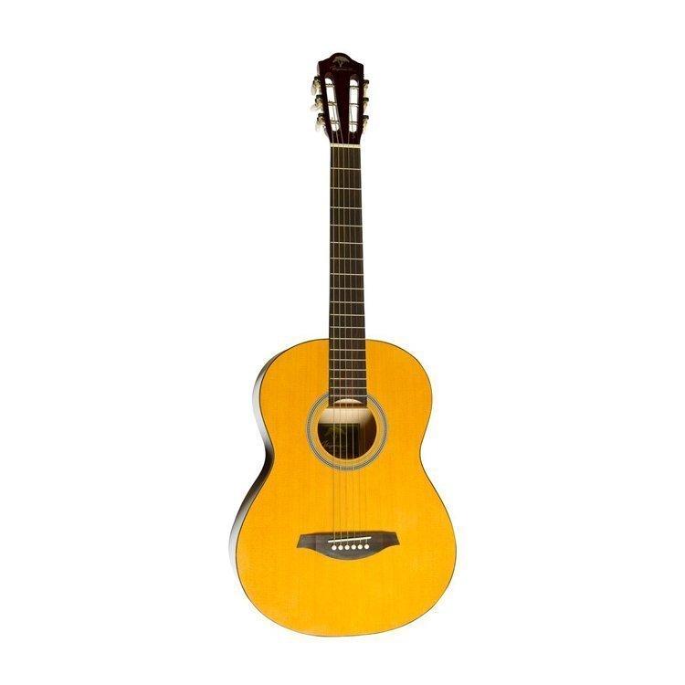 Акустична гітара Virginia V-L05