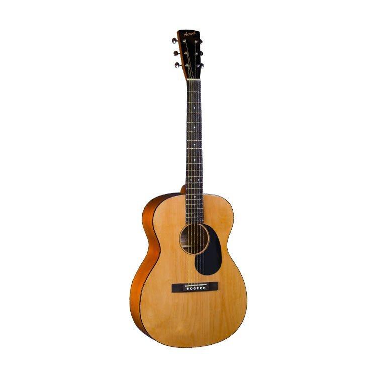 Акустична гітара Accent CS-2