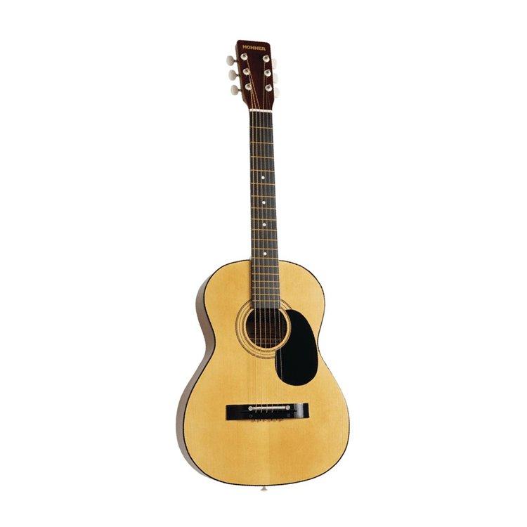 Акустична гітара Hohner HW 03