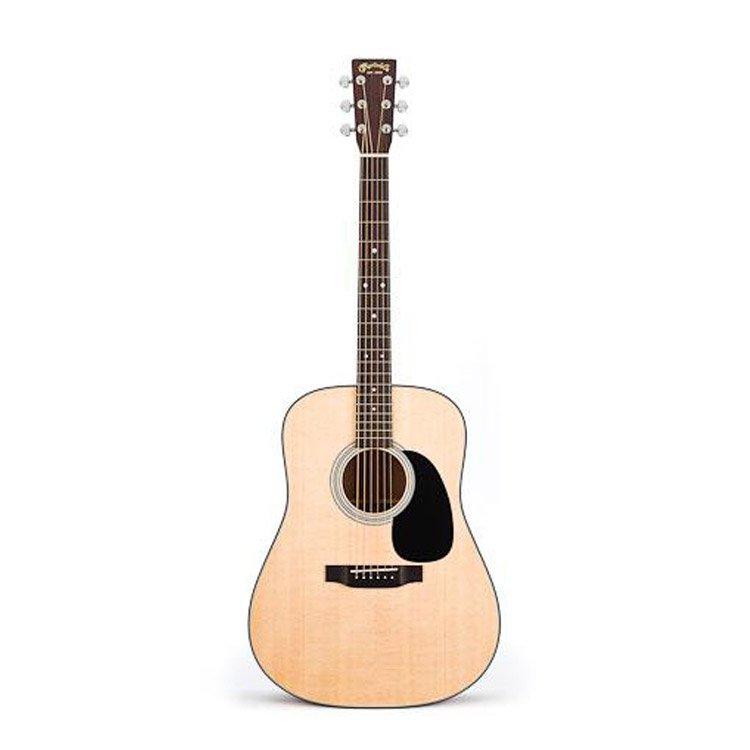 Акустична гітара Martin D18P