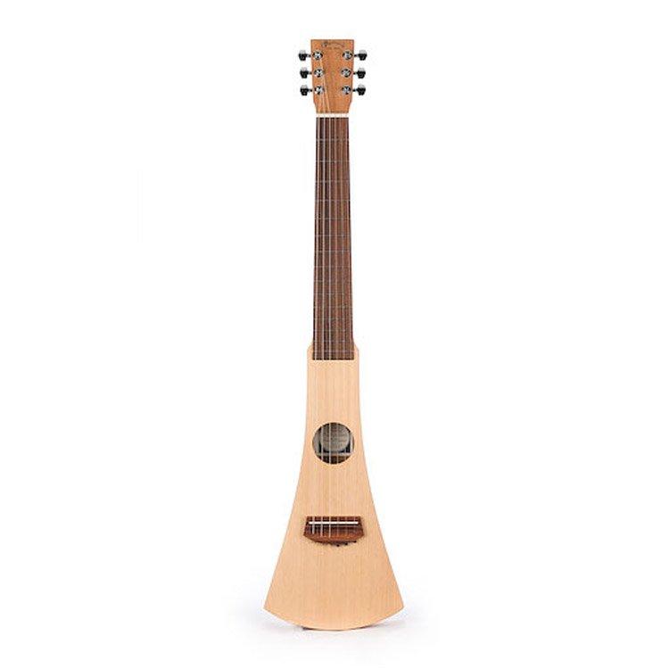 Акустична гітара Martin Classical Backpacker Guitar