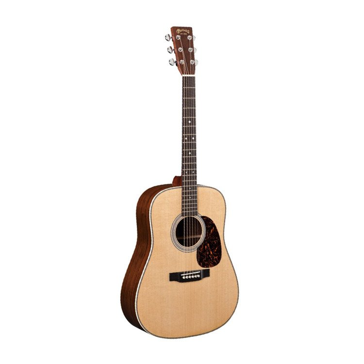 Акустична гітара Martin HD-28MP