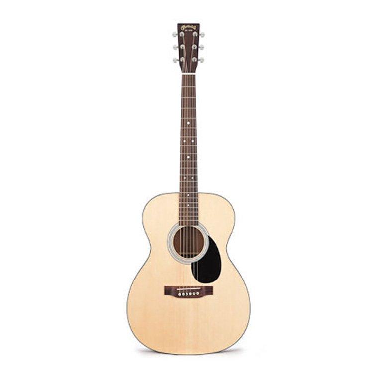 Акустична гітара Martin OM-1
