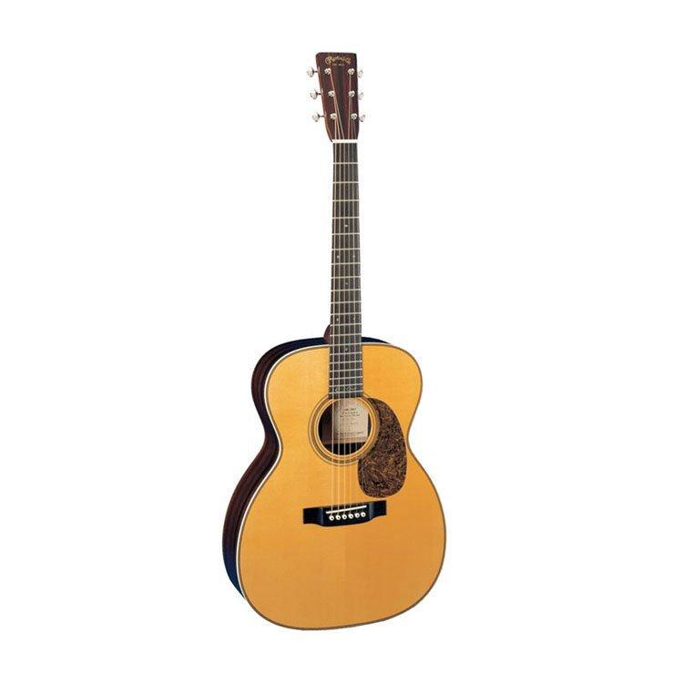 Акустична гітара Martin 000-28M Eric Clapton