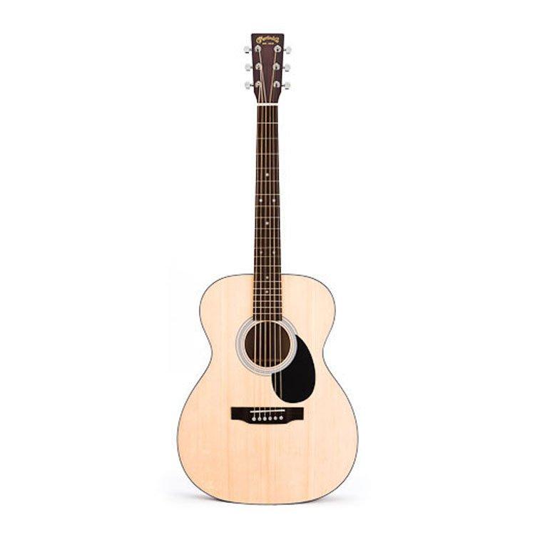 Акустична гітара Martin OM-1GT