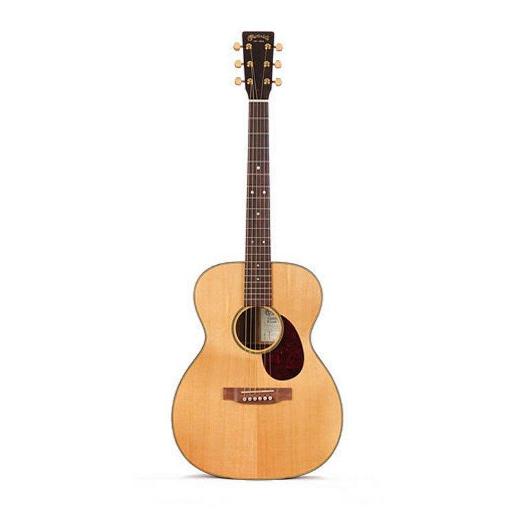 Акустична гітара Martin SWOMGT
