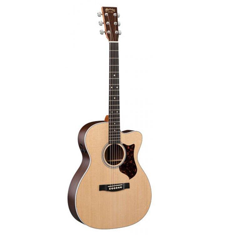 Гітара Martin OMCPA4 Rosewood