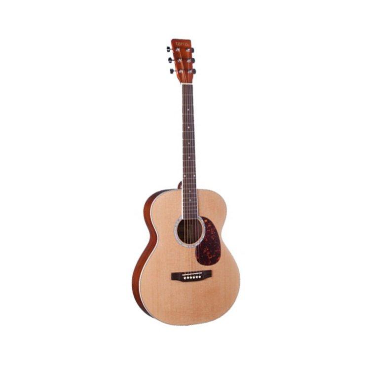 Акустична гітара Saga A-03N