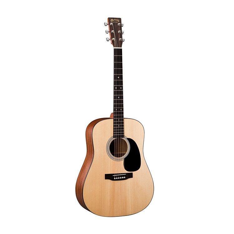 Акустична гітара Martin D-1GT