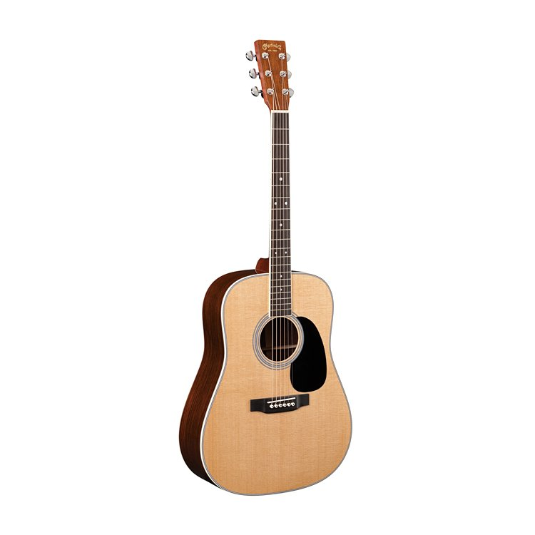 Акустична гітара Martin D35MP