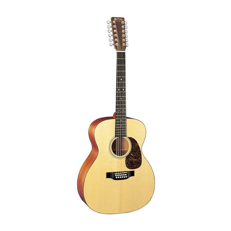Акустична гітара Martin J1216GT
