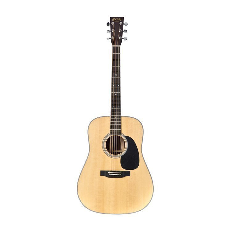 Акустична гітара Martin D-35