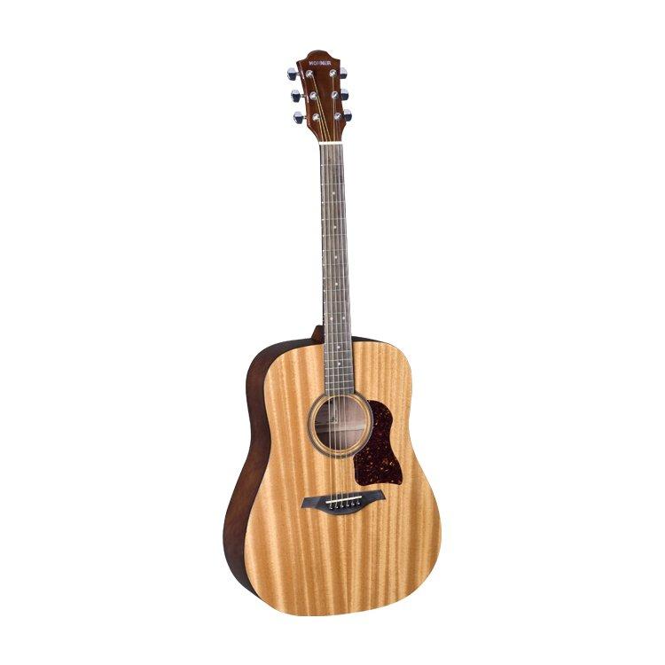 Акустична гітара Hohner CD-65GN