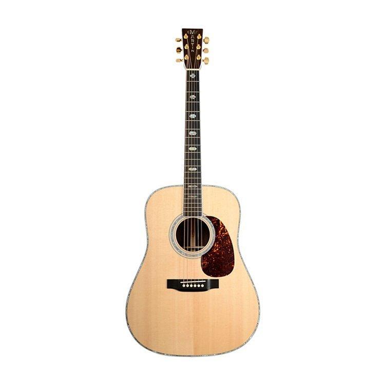 Акустична гітара Martin D-41
