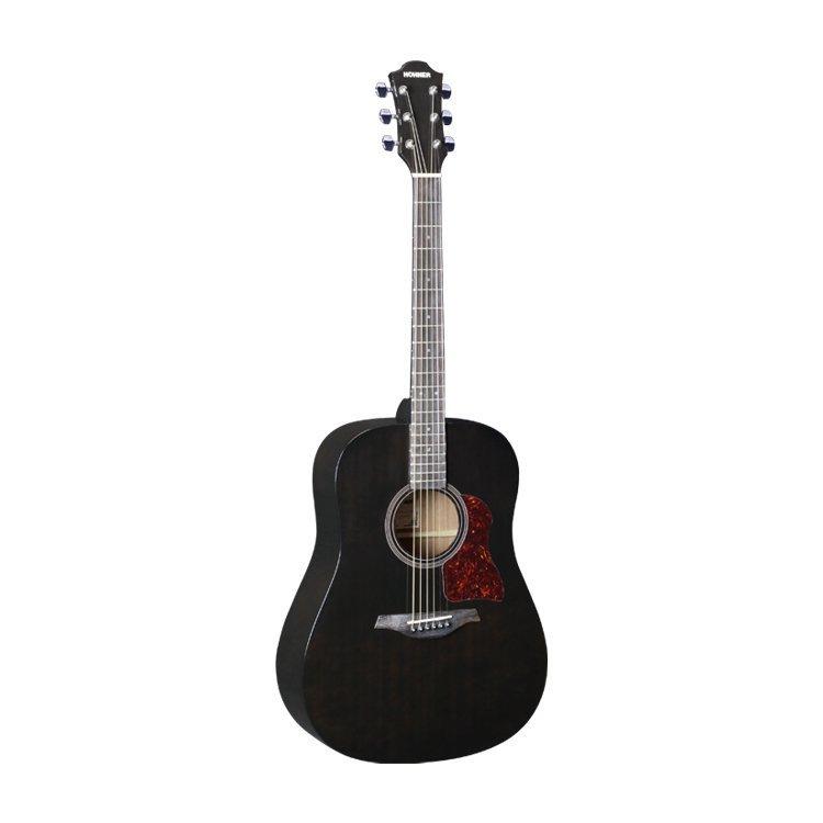 Акустична гітара Hohner CD-65ТВК