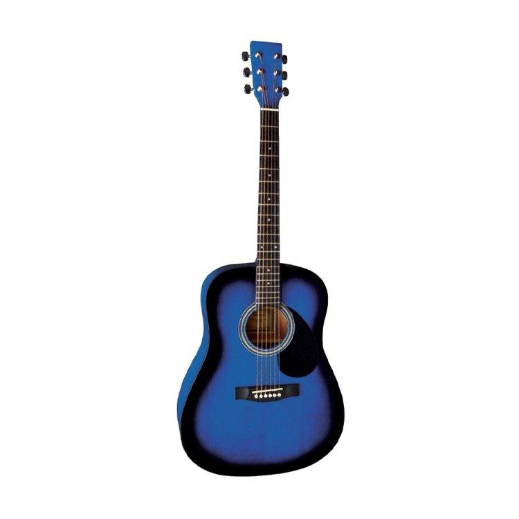 Акустична гітара VGS-Pure D-1 BB