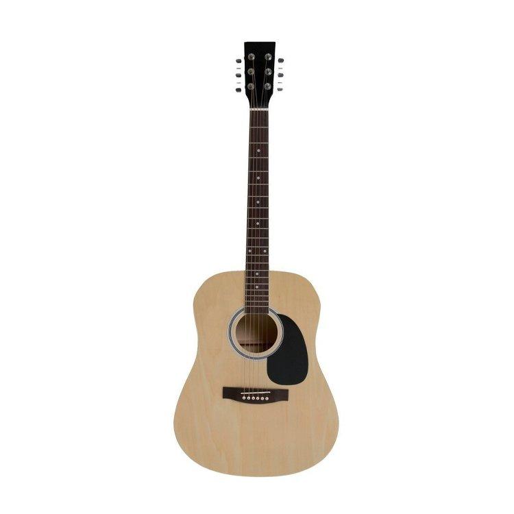 Акустична гітара Cataluna Natural D501310