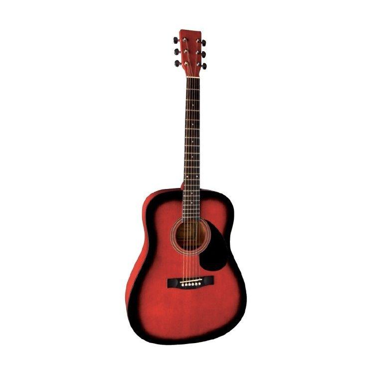 Акустична гітара VGS-Pure D-1 RB