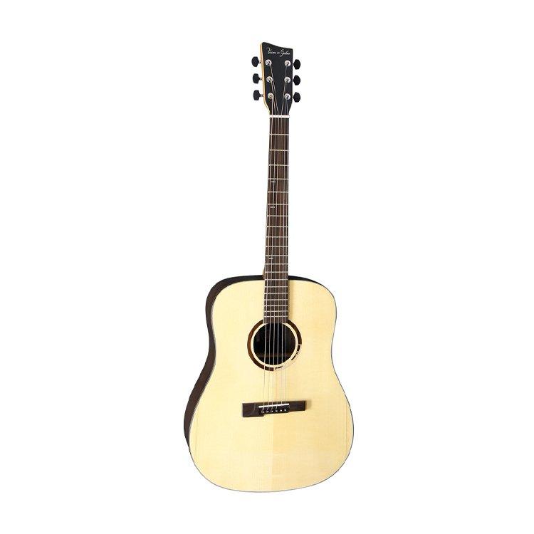 Акустична гітара VGS R-10 Rose