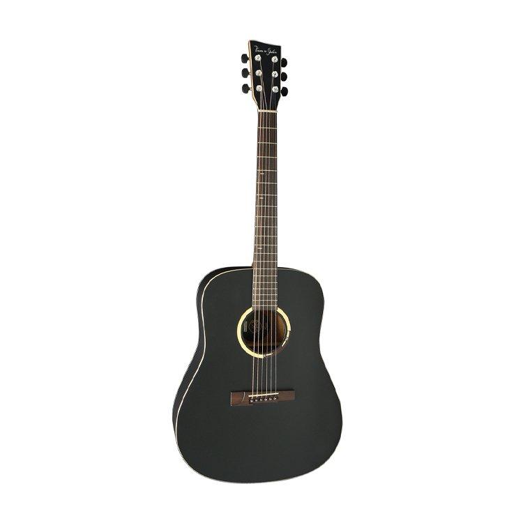 Акустична гітара GEWA B-10 Bayou