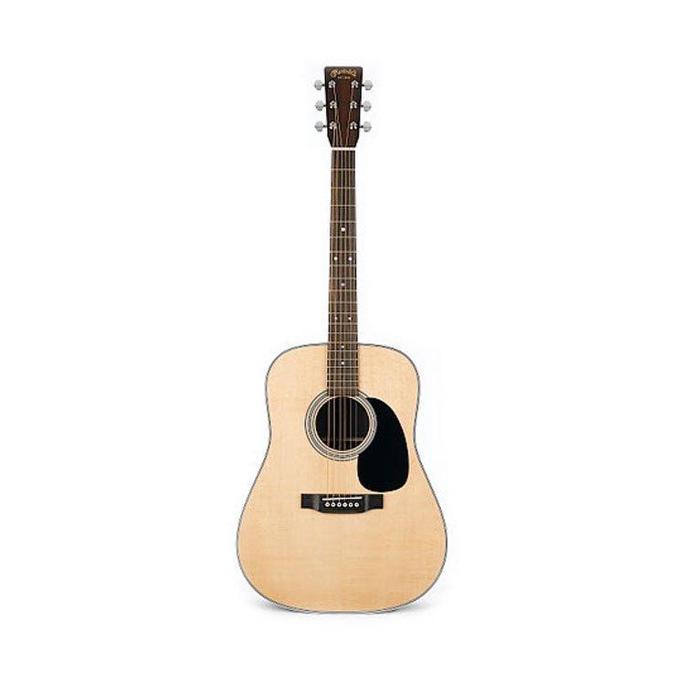 Акустична гітара Martin D-28