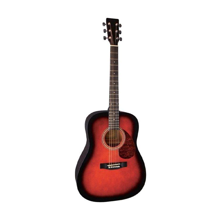 Акустична гітара VGS-Pure D-1 VB