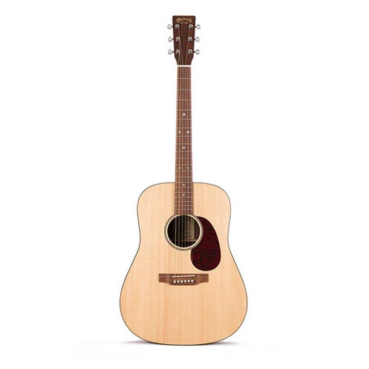 Акустична гітара Martin DR