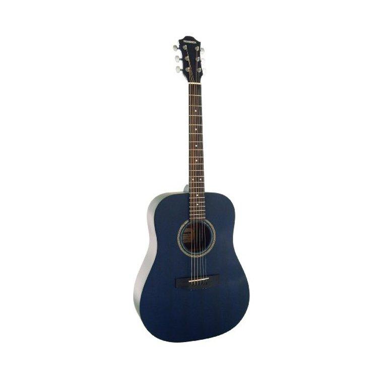 Акустична гітара HOHNER HW 300-TB