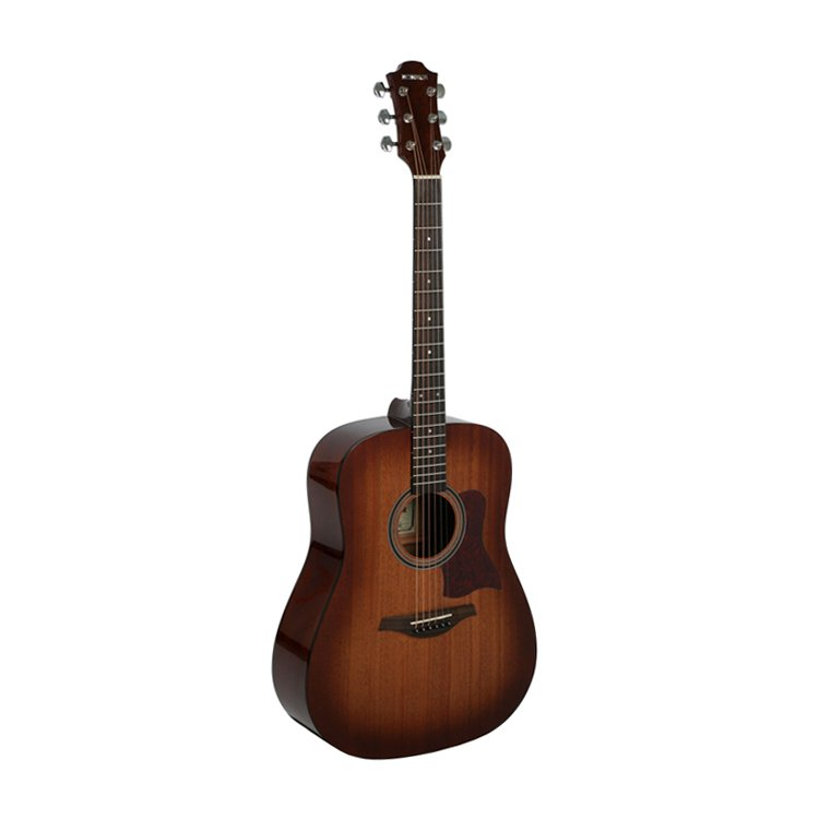 Акустична гітара HOHNER HW 300-SB