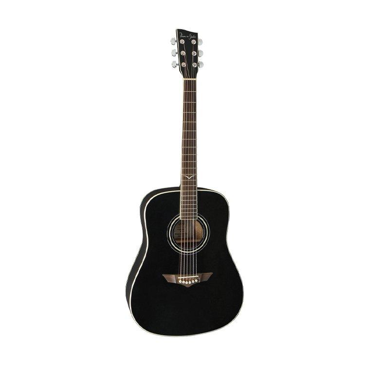 Акустична гітара VGS V-1 Mistral